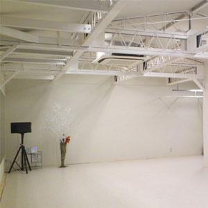 新宿 レンタルスタジオ ダンスができるスタジオ