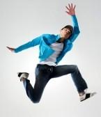 HIPHOP ヒップホップ ストリートダンス