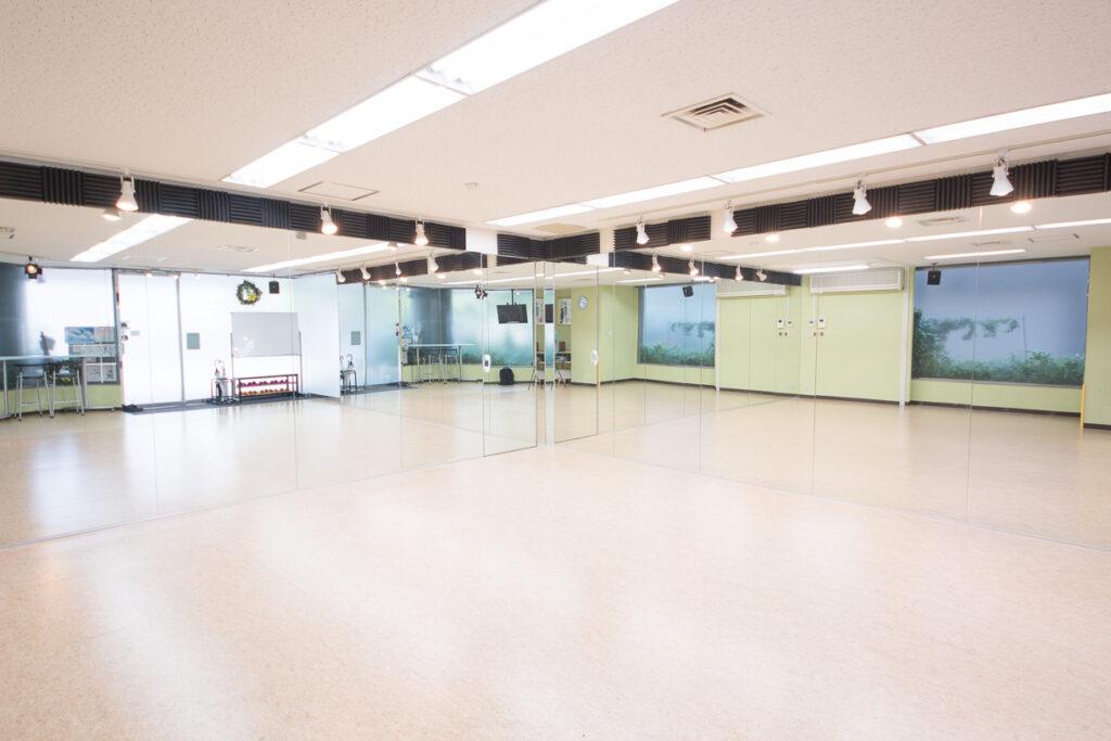 秋葉原レンタルスタジオ 教室 サークル 個人練習 秋葉原スクエアスタジオ