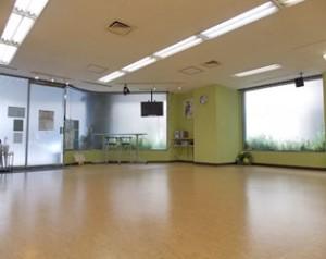 秋葉原のレンタルスタジオ『スクエアスタジオ』 秋葉原スクエアスタジオ